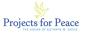 Projects for Peace