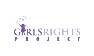 Girls Right Project