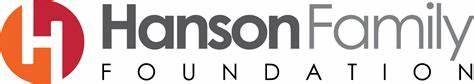 HansonFamily Foundation