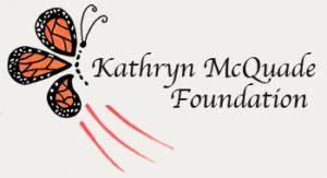 Kathryn McQuade Foundation